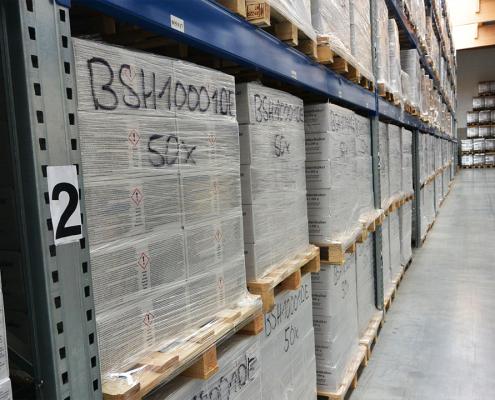 lagerung logistik profitieren sie von unserem system pms. Black Bedroom Furniture Sets. Home Design Ideas