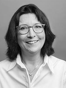 Eva Maria Scheidel